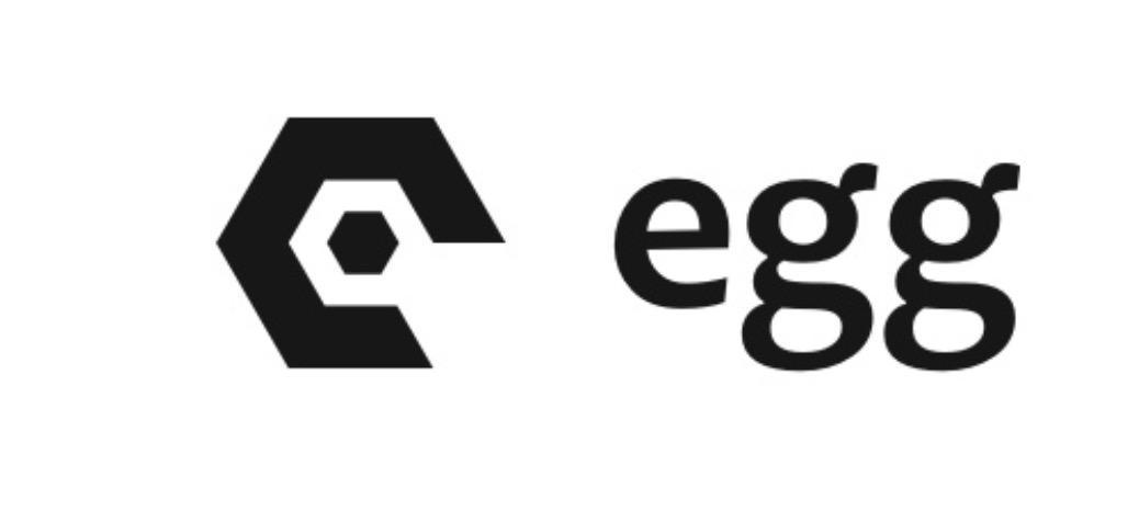 Egg 源码分析之 egg-core(一)