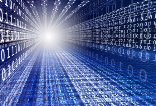 刨根究底字符编码之六——简体汉字编码中区位码、国标码、机内码、外码、字形码的区别及关系