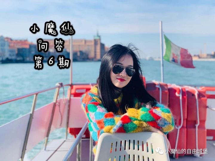 中国单身未婚女明星_单身女性可以在台湾做试管婴儿吗? - 知乎