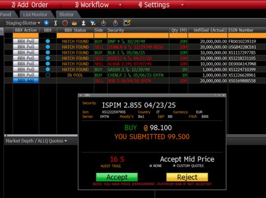 投资收益率计算_Bloomberg交易系统 - 知乎