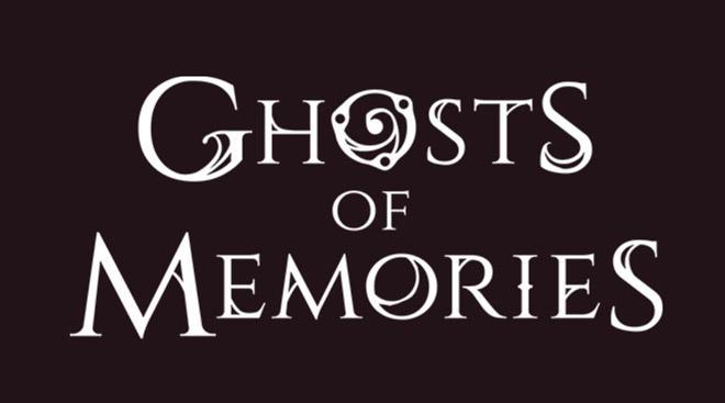 宁缺勿滥,高品质解谜游戏 - Ghosts Of Memories #iOS #Android