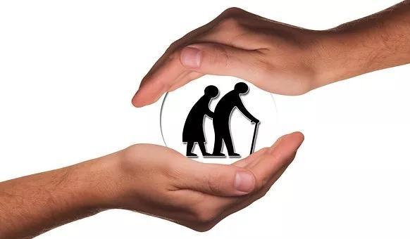 积极应对人口老龄化国家战略 生育政策