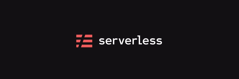 Serverless 平台的下一步