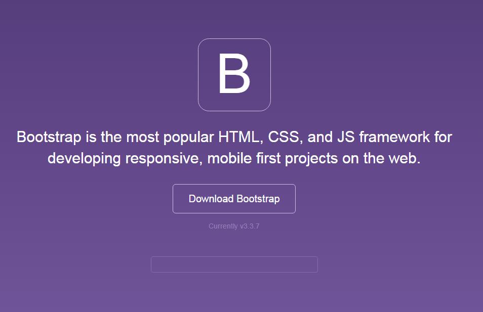 Flask-Bootstrap:使用本地或其他CDN的资源