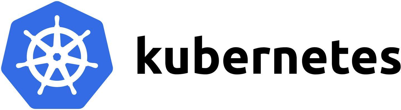 搭建Kubernetes集群时DNS无法解析问题的处理过程
