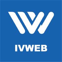腾讯IVWEB团队