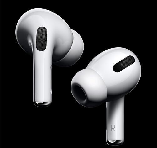 买什么耳机?2020耳机整理