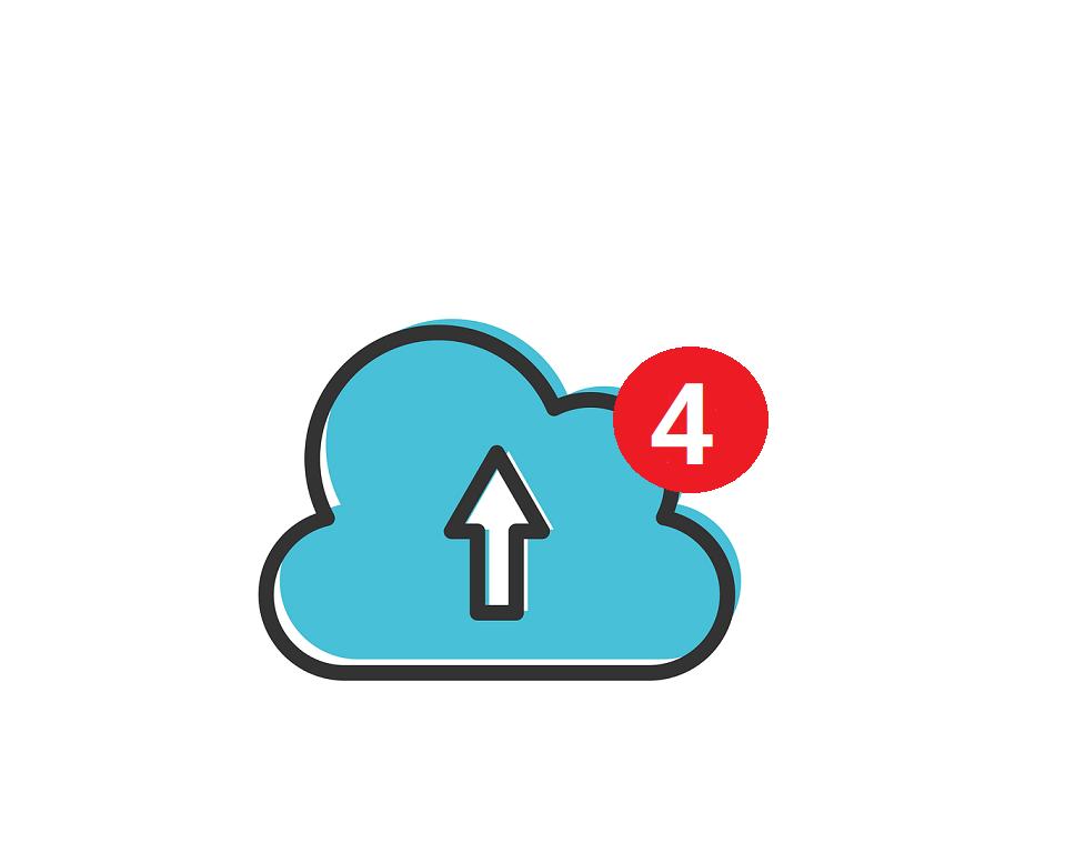 Flask文件上传(四):文件管理与多文件上传