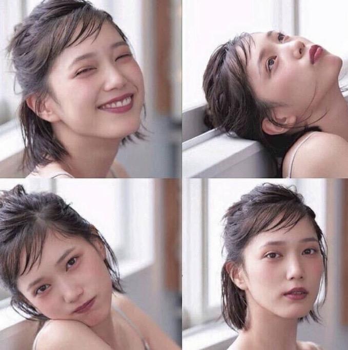 你们知道哪些化妆小技巧?_1合川化妆培训 新闻中心 第9张