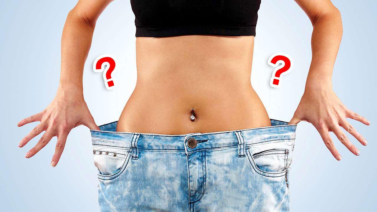 外源性酮体不靠消耗脂肪产生,那为什么还能减脂?