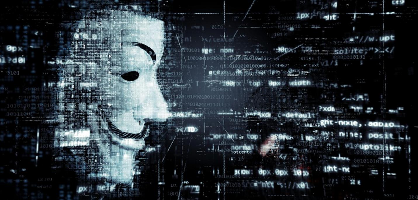 3月7日这一夜,黑客耍了所有人