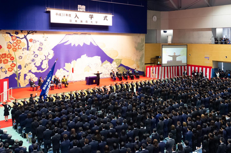 式 大学 東京 理科 入学
