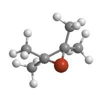 有机化学小侃