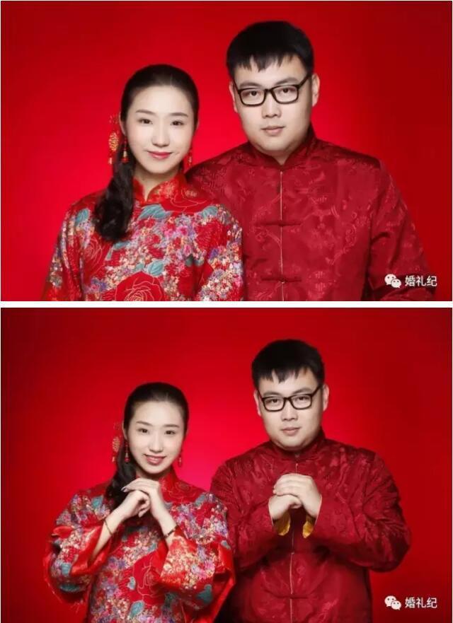 女大学生 zhaopian_照结婚证照片穿什么衣服好看? - 知乎