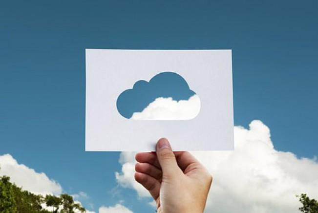 云原生:云计算时代命题之终极解决方