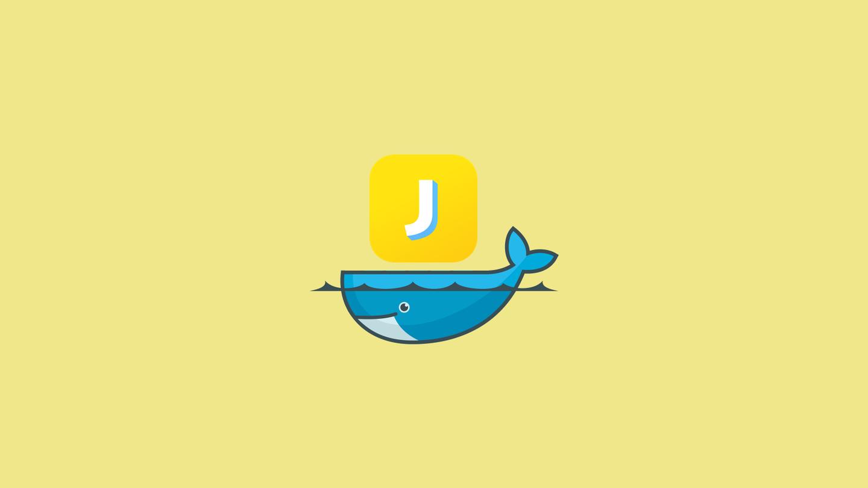 创业公司小团队为什么要使用Docker