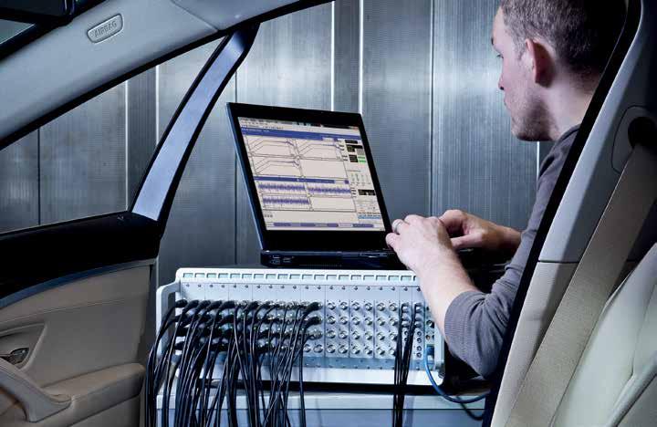 [振动与测试1]  数字信号处理的基本概念