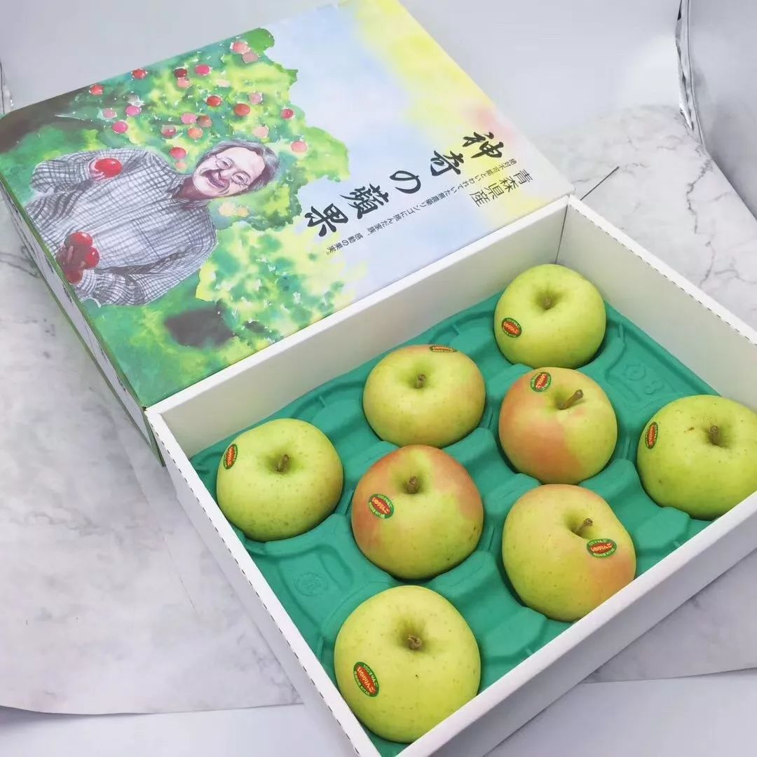 红富士苹果价格_目前市售的苹果有哪些品种?购买时该如何选择? - 知乎