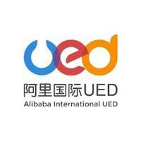 阿里巴巴国际 UED