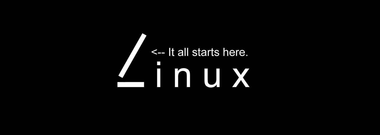 Linux 系统和Shell 编程问题录简解by 001 - 知乎
