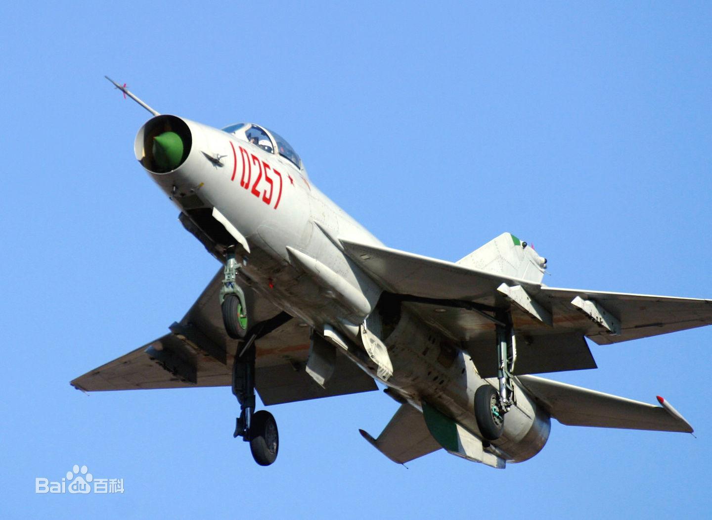 x31喷式战斗机_据说螺旋桨飞机要想超音速,桨叶末端要数倍于音速,所以很难