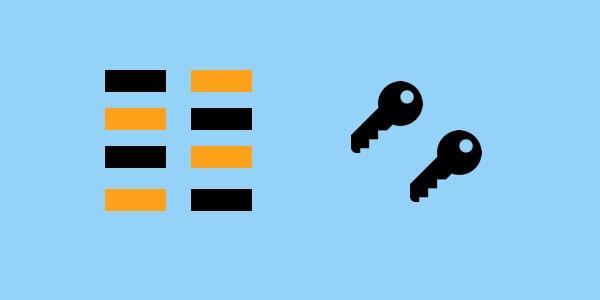 公钥密码学
