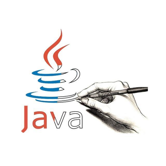 Java技术干货