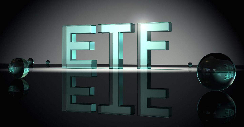 ETF投资指南:中国有哪些ETF可以投资?