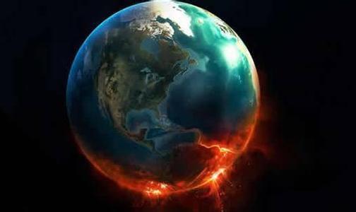 技术大停滞——范式春梦中的地球工业文明(7)| 资水东流