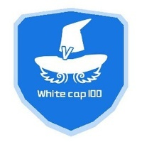 白帽100安全攻防实验室
