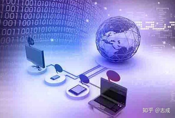 深圳创业者企业官网网站建设的基本流程(图1)