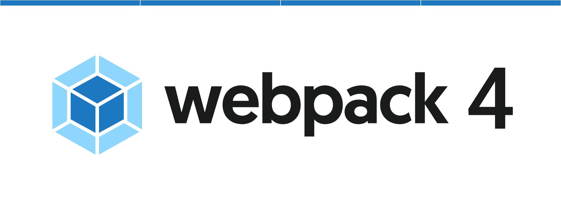 Webpack 中的 sideEffects 到底该怎么用?