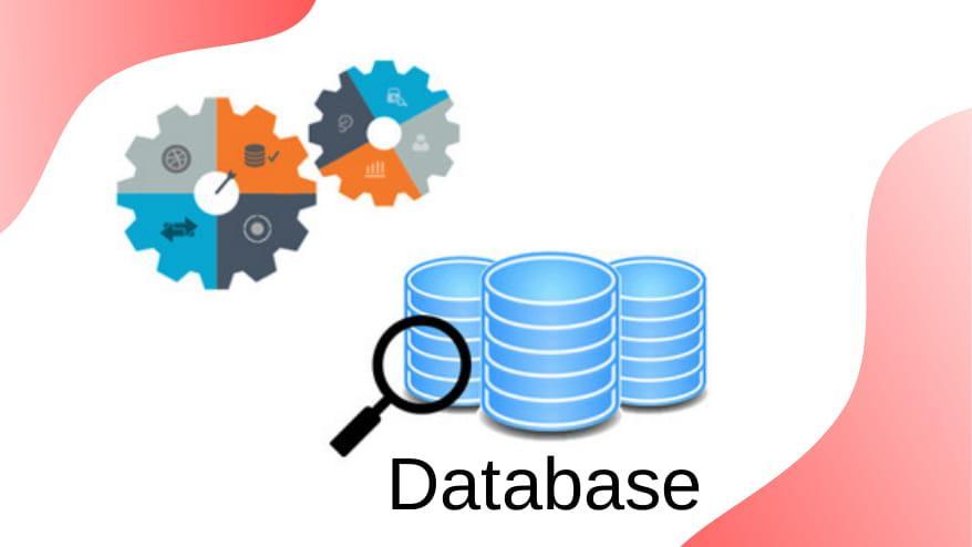 数据库进阶测试三部曲 - 从 PQS 到 NoREC 再到 TLP