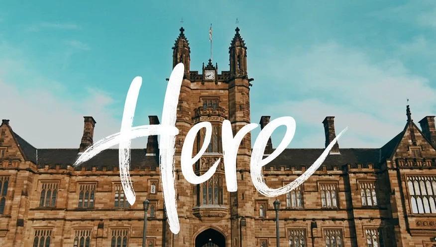 2019世界著名大学排行_世界著名大学排行榜 带您领略世界8大名校文化风