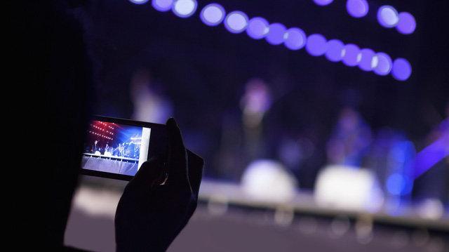 「视频直播技术详解」系列之五:延迟优化