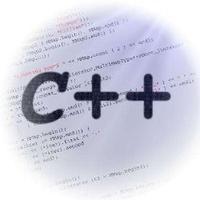 编译,操作系统,C++以及其它