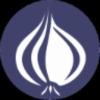 Perl 编程实战:系统、网络、图形