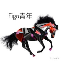 Figo后端学习记录